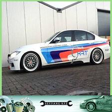 V-Maxx suspension roscada de chasis bmw e90 + e91 + e92 + e93 suspensiones inferiores 35-65mm