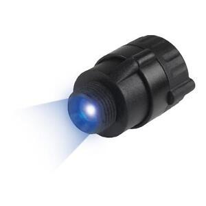 TruGlo Tru-Lite Pro Adjustable Sight Light