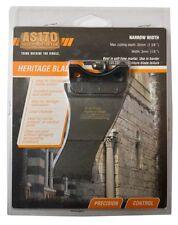 Arbortech Heritage Blade For AS170 #BLA.FG.8000