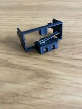 Hornby or Peco Point Motor Micro Switch Holder Alternative to PL-13 or PL-15