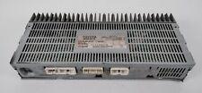06-09 Lexus IS250 IS350 Stereo Radio Pioneer Amp Amplifier 86280-53110