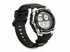 Casio Herren Armbanduhr Modell AE-2100W-1AVEF