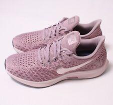 Nike Air Zoom Pegasus 35 Women's Running Shoes, Size 12, 942855 601