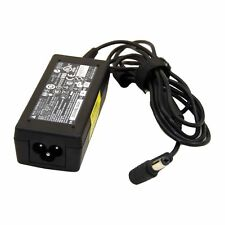 Delta Original ADP-30JH AC Adapter 19V 1.58A 30W With Power Cable for Acer