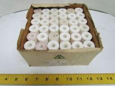 IGA Abrasives 2A80-J11-V26 1x1-1/4x3/8