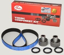 GATE'S RACING TIMING BELT KIT SKYLINE R32 R33 R34 RB20 RB25 RB26 GTR TCKR1040B