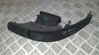 6556434010 655643-4010 Dash Vent (Air Vent Grille) right Toyota Corol 524508-98