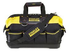 Stanley STA193950 Fatmax Technician Bag 18 Inch Ideal Tools Etc