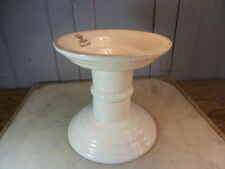 Mason's Ironstone Date-Lined Ceramics