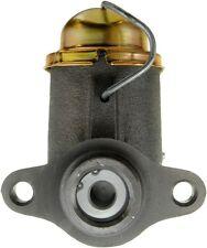 NOS Tru-Torque Brake Master Cylinder Fits 1969-1971 Ford Lincoln Mercury 73327