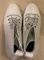 Jimmy Choo Men's Boots