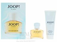 Joop Le Bain Crystal Shower Gel Duschgel 50ml
