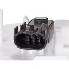 Fuel Pump Module Assembly Right Spectra SP6700M