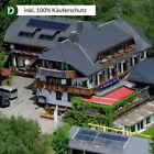 6 Tage Urlaub im Schwarzwald im Hotel Dachsberger Hof inkl. Frühstück