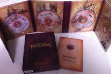 Películas en DVD y Blu-ray acción y aventuras en DVD: 1 DVD