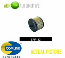 COMLINE ENGINE FUEL FILTER OE REPLACEMENT EFF132