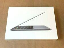 ⭐ SEALED Apple Macbook Pro 13 i7 2.8 GHZ 1TB SSD 16GB NEW...