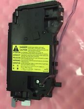 HP LaserJet 1160 1320n Laser Scanner RM1-1143