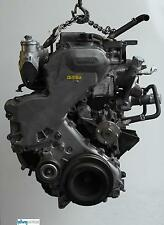 Nissan Navara Pick Up D22 - 2,5 Di - Motor Überholung - 80 kw - 109 PS - YD25DDT