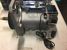 JIMS 5 SPEED SOFTAIL TRANSMISSION