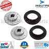 2X SUSPENSION TOP STRUT MOUNT AND BEARING KIT FOR VAUXHALL OPEL VECTRA C SIGNUM