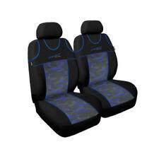 Peugeot Sitzbezüge zum Auto-Tuning