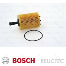 Oil Filter for VW Audi Skoda Seat Dodge Mitsubishi Jeep Ford Chrysler:A4