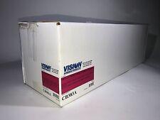 CB383A Magenta Toner Cartridge for HP CP6015 CM6030 CM6040 FREE SHIPPING!