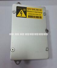 2PCS Xenon HID Headlight Ballast Control Audi BMW Mercedes 5DV00829000 BA004
