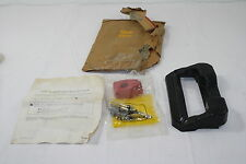 JHON DEERE BATTERY POST COVER. FITS: 60 70 100 110 112 120 140 MODELS AM38456