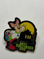 Trick Or Treat Cuties Pin Disney Halloween 2020 Winnie The Pooh /& Piglet LE 5000