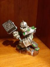 Skylanders Giants Crusher ~ Buy 2 or more for best price ~