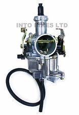 AJS CR3 CR-3 125 CR 3 CARBURATEUR Carburateur CARBURANT POMPE CARBY