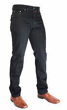 Pierre Cardin Jeans W33/l32