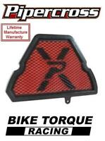 Triumph 1050 Speed Triple 05-10 Pipercross Performance Upgrade Air Filter