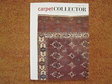 Carpet Collector 2/2016 (complete German and English text)