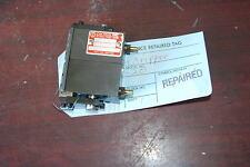 Zaytran GP-20 Gripper, 250PSI, A5551,  Repaired