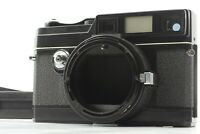 [As-Is] Fujica Fuji Fujifilm GM670 Pro Medum Format Camera + Strap From JAPAN