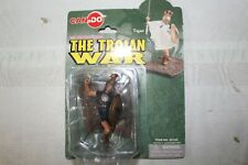Dragon Models Can DO no. 20100 Trojan War Historical Figure Trojan 1:24 NEW 1742