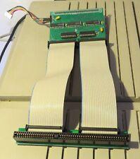 Grafikkarten Adapter für Atari Mega ST ...
