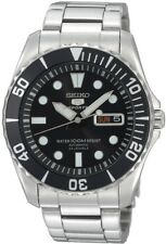 SEIKO 5 SPORTS SNZF17JC SNZF17J1 Automatic Watch Made in Japan F/S