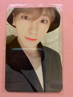 The boyz chase hyunjae makestar official photocard