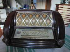 RADIO SONORA MODELE EXCELLENCE 501 BAKELITE