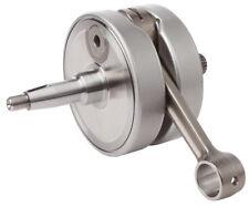 Crankshaft Assembly Hot Rod  4030  CR 500 HONDA