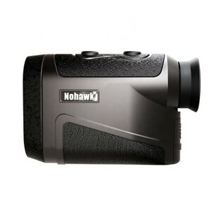 Nohawk Laser Rangefinder 1300 Y /1650 Y Telescope With Resolution of +/-0.1m