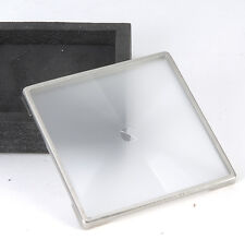 For Hasselblad Split Image Focusing Screen camera accessory