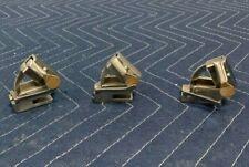 CODMAN 50-4580 Tilt Ratchet Mechanism Set of 3