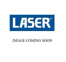 Laser Tools 0445 6mm Cape Burin