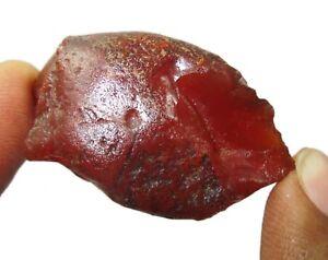 Loose Gemstone Unheated Untreated Natural Corolin Rough 131.40 Ct