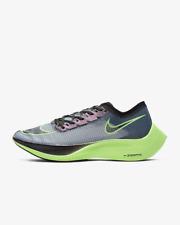 Nike ZoomX Vaporfly NEXT% Size 8.5 UK 43 EUR